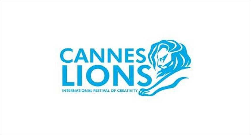 Cannes Lions 2017: BBDO India and Leo  Burnett strike Gold in Creative Effectiveness; two  Silvers for BBDO India and O&M add to tally?blur=25