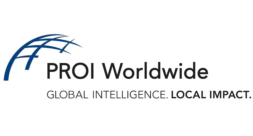 PROI Worldwide appoints new Vice-Chairs in APAC, Americas and EMEA?blur=25