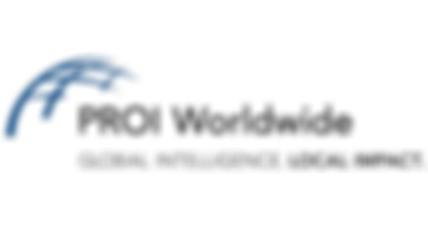 PROI Worldwide appoints new Vice-Chairs in APAC, Americas and EMEA