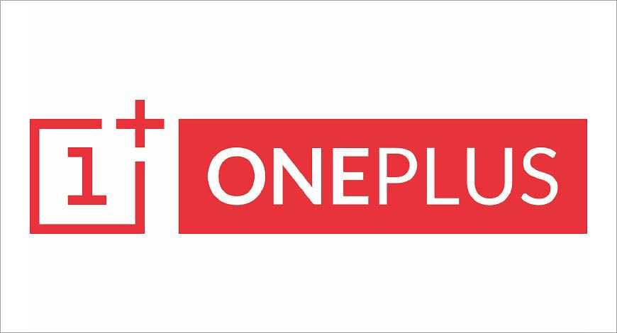 Word of mouth still works for us: Kyle Kiang, OnePlus?blur=25