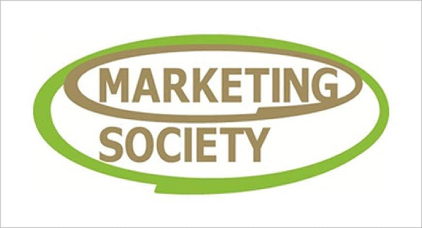 The Marketing Society launches in India?blur=25
