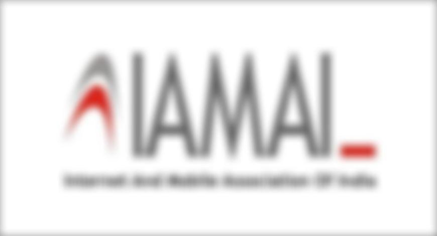 IAMAI devises four-step precautionary plan to tackle ransomware attacks