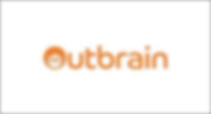 Outbrain expands mobile app offering to marketers globally