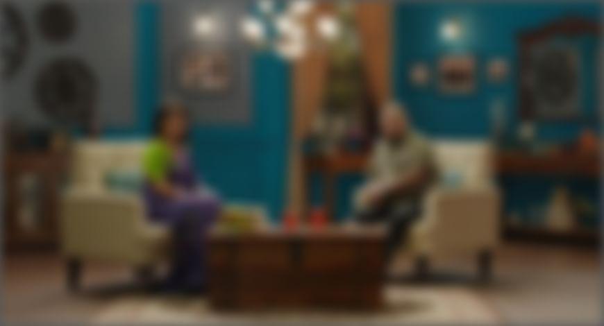 Season 3 of Devlok with Devdutt Pattanaik to start on July 4
