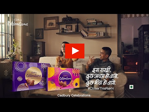 Cadbury Celebrations #CloserThisRakhi.?blur=25