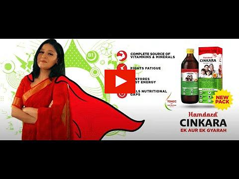 chinkara?blur=25