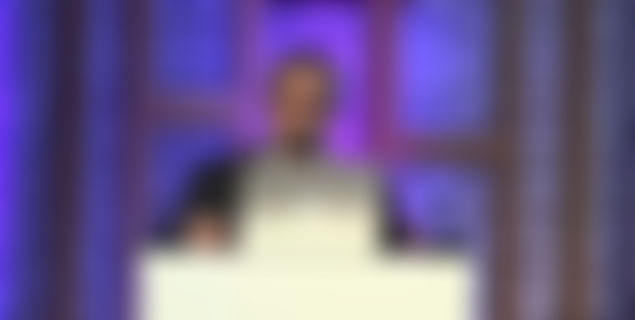 ScreenAge 2019 | Speaker | Yogesh Manwani - Head AVOD, News and Stories, ZEE5 India