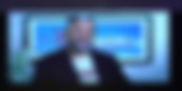 ScreenAge 2019 | Speaker | Sachin Khaire, Principal Architect, Vistara - Tata SIA Airlines