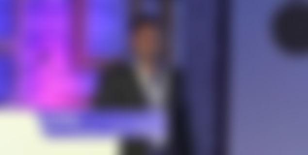 ScreenAge 2019 | Speaker | Kedar Apte,  Vice President, Marketing – India , Castrol