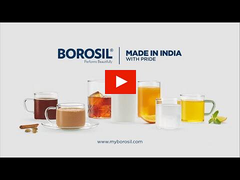 borosil?blur=25