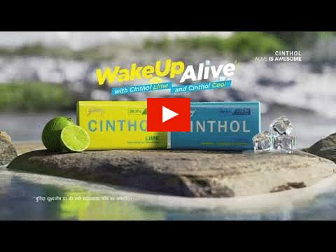 Cinthol Campaign?blur=25