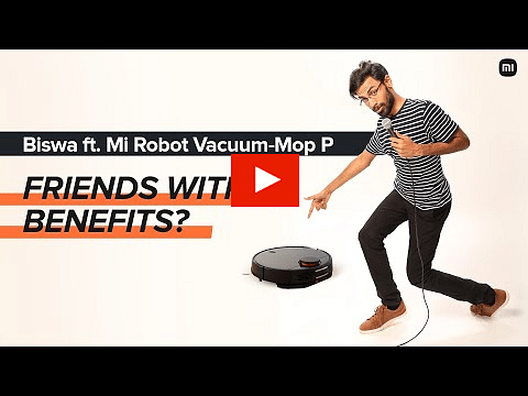 Mi Robot Vacuum Mop-P campaign?blur=25